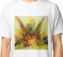 Dreams Shattered Classic T-Shirt