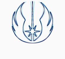 Jedi Order Emblem (Alkali Scheme) T-Shirt