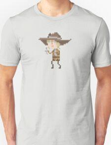 Pixel Cole - Dragon Age T-Shirt