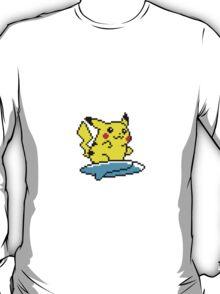 Surfchu T-Shirt