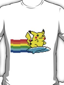 NYANCHU 2 T-Shirt