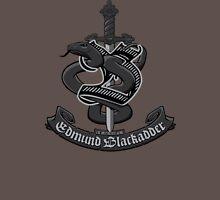 All Hail Edmund B T-Shirt