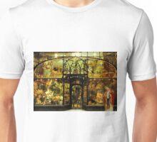 Christmas Emporium Unisex T-Shirt
