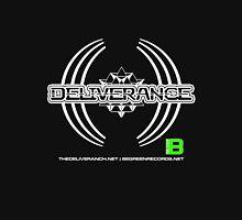 Deliverance 2012 22 light merkaba - thedeliveranch.net Unisex T-Shirt