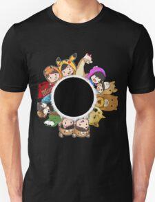 Phandom T-Shirt