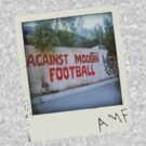 Against Modern Football 2 by confusion