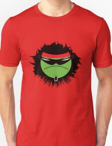 COOL CHARACTER T-Shirt