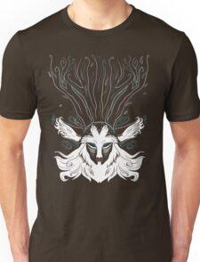 Forest Spirit Unisex T-Shirt