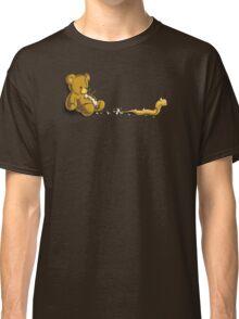 Adoraburst Classic T-Shirt