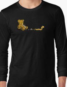 Adoraburst Long Sleeve T-Shirt