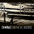 Park Bench by Phil Perkins