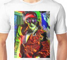 MR JAZZZ Unisex T-Shirt