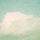 one dreamy day by beverlylefevre