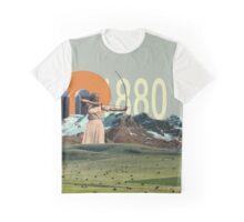 1880 Graphic T-Shirt