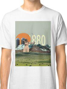 1880 Classic T-Shirt