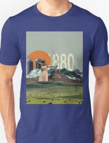 1880 T-Shirt