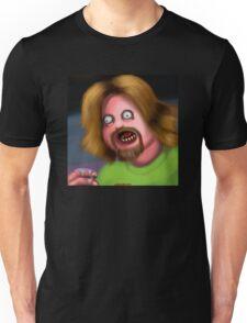 Bad Times Unisex T-Shirt