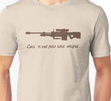 Treachery of War T-Shirt