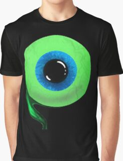 JackSepticEye logo Graphic T-Shirt