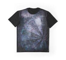DARTS Graphic T-Shirt