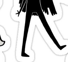 OTGW Pattern Sticker