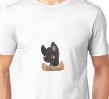 Ravenpaw Unisex T-Shirt