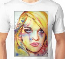 Jemma (VIDEO IN DESCRIPTION!!) Unisex T-Shirt
