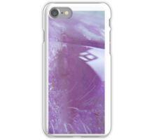 A beautiful world iPhone Case/Skin