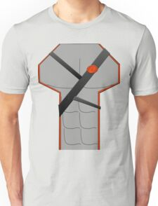 Grayson Shirt Unisex T-Shirt