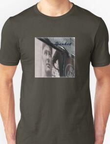 Yankee Tradition T-Shirt