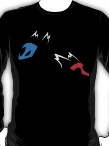 Latias and Latios! T-Shirt