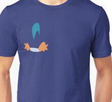 Mudkip! Unisex T-Shirt