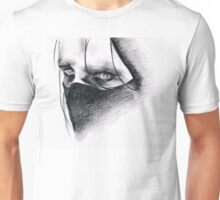 ghost story Unisex T-Shirt