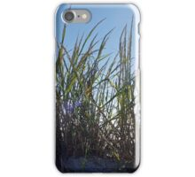 Patch of Grass iPhone Case/Skin