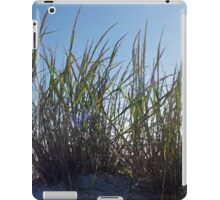 Patch of Grass iPad Case/Skin