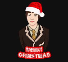 Christmas Edition Ryan Ross Unisex T-Shirt