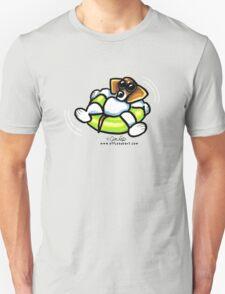 Cool Dog Beagle T-Shirt
