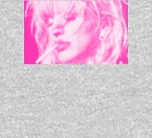 courtney love / pink Unisex T-Shirt