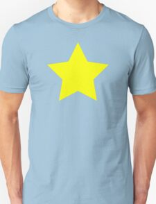 Pearl's Star T-Shirt