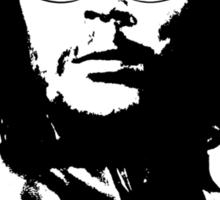 Che Guevara - Nerdfighter Sticker