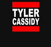 Tyler Cassidy AKA Krispy Creme Unisex T-Shirt