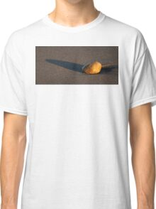 Sunset Stone Classic T-Shirt
