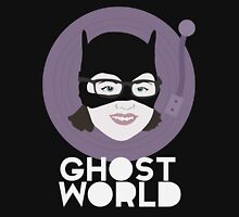 Ghost World Enid Unisex T-Shirt