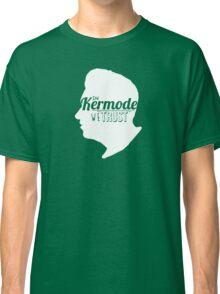 Believe in Kermode Classic T-Shirt