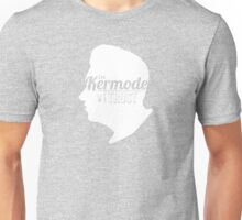 Believe in Kermode Unisex T-Shirt