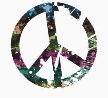 war 'n peace by keyweegirlie