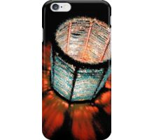 The Light Within iPhone Case/Skin