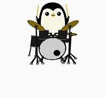 Drums are for everyone  T-Shirt