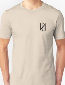 Hak'en: Mark of the Assassins Guild T-Shirt