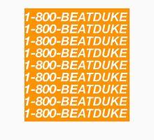 1-800-BEATDUKE –Syracuse Hotline Bling Mens V-Neck T-Shirt